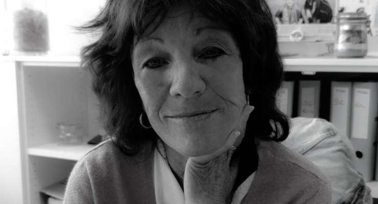 Linda Michiels