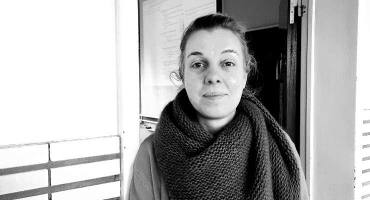 Katleen Struyf