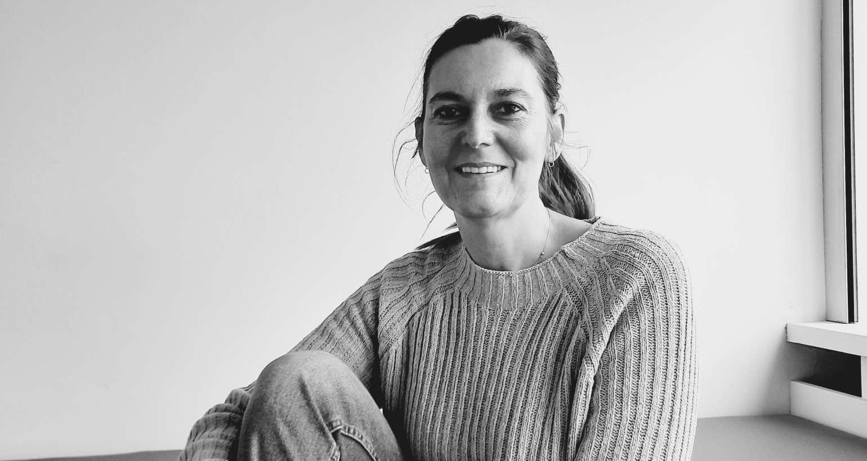 Sandra Caluwaerts